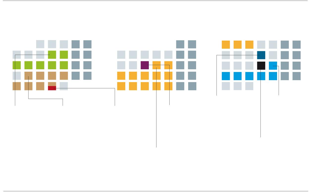 Calendario Escolar 2020 Cyl.Calendario De Admision De Alumnos Curso 2019 2020 En Colegios De