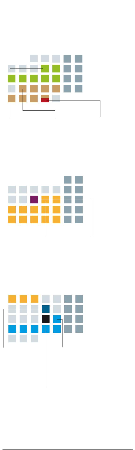 Calendario Laboral 2020 Comunidad Valenciana Dogv.Curso 2019 2020 Fechas Y Novedades En La Baremacion En La